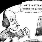 آیا به گواهینامه SSL نیاز دارید؟