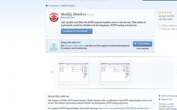 مشاهده سایت قبل از تغییر DNS