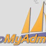 PhpMyAdmin چیست؟