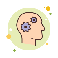 آموزش تغییر وب سرور در دایرکت ادمین