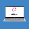 آموزش نصب و راه اندازی سیستم عامل دبیان