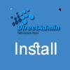 آموزش نصب کنترل پنل DirectAdmin