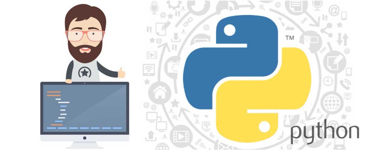 پایتون چیست؟ مهم ترین مزایای برنامه نویسی python
