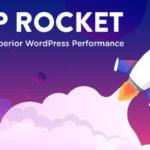 آموزش جامع افزونه wp-rocket در سایت وردپرس