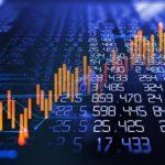 بررسی الگوریتم های معاملاتی بورس