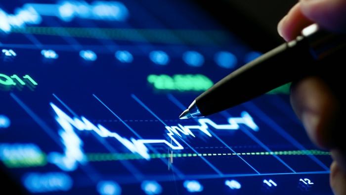 ارزش میزان سود عرضه اولیه در بورس چقدر است؟