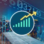 چرا سامانه معاملاتی بورس هنگ می کند؟ بهترین راهکار استفاده از سرور مجازی بورس
