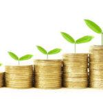 ۸ نکته کلیدی برای سرمایه گذاری در بورس