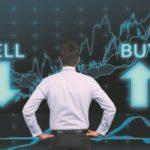 آینده بازار بورس ایران چگونه است؟