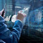 بازار بورس در مهر ماه چگونه خواهد بود؟