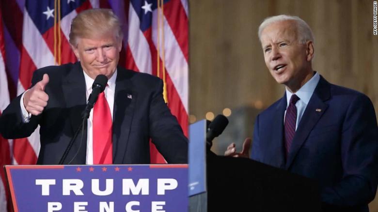 شرایط بورس تا انتخابات آمریکا چگونه خواهد بود؟