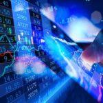 انواع ارزش سهام بورس کدام اند؟