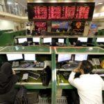 آینده بازار سرمایه چه می شود؟