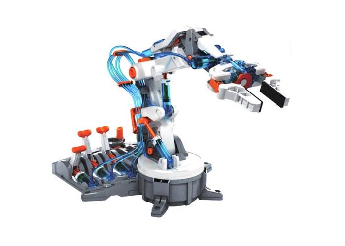 دانلود ربات سرخطی Bourse Trader بورس تریدر