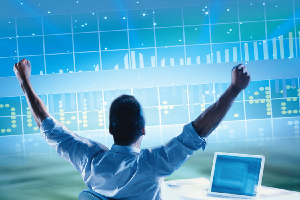 خرید سهام به روش بنیادی چگونه است؟