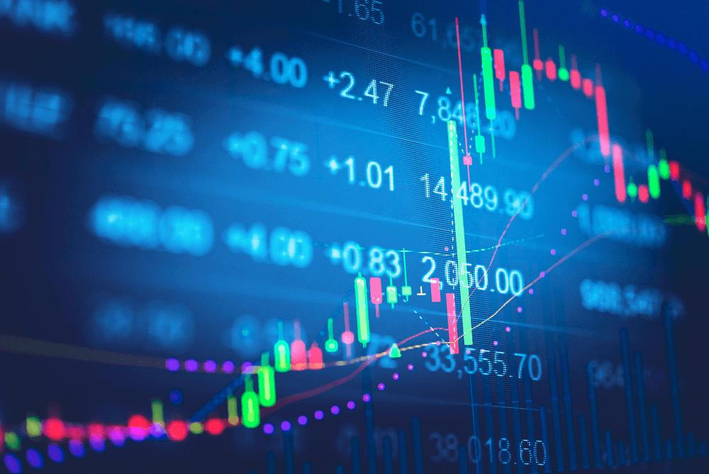 آیا شرایط سیاسی کشور بر بازار سرمایه تاثیر دارد؟