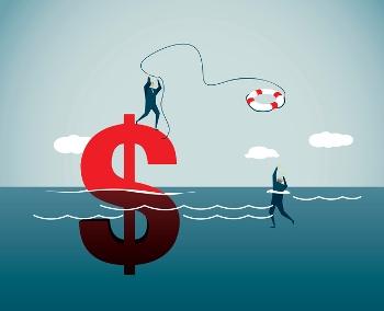 سهام شناور آزاد در بازار بورس چیست؟