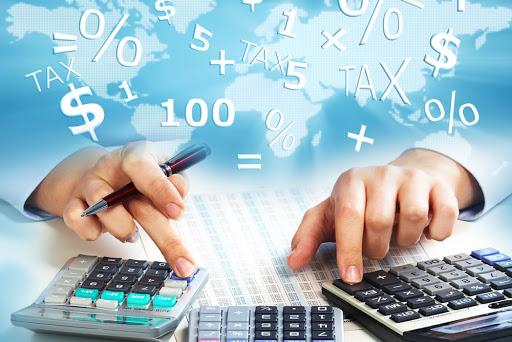 نحوه محاسبه قیمت پایانی سهم در بورس
