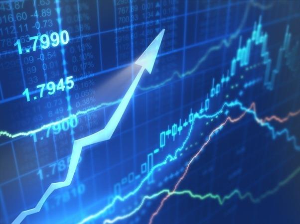 تحلیل بازار بورس در پاییز ۹۹