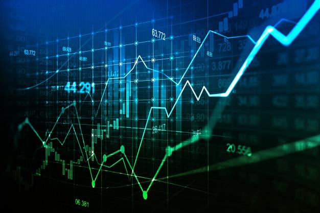 سود مرکب در بازار بورس چیست و چطور محاسبه می شود؟