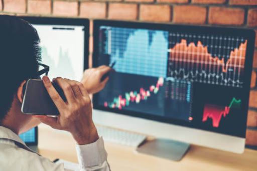 ۶ مهارت حیاتی را برای معامله در بازار بورس بیاموزید.