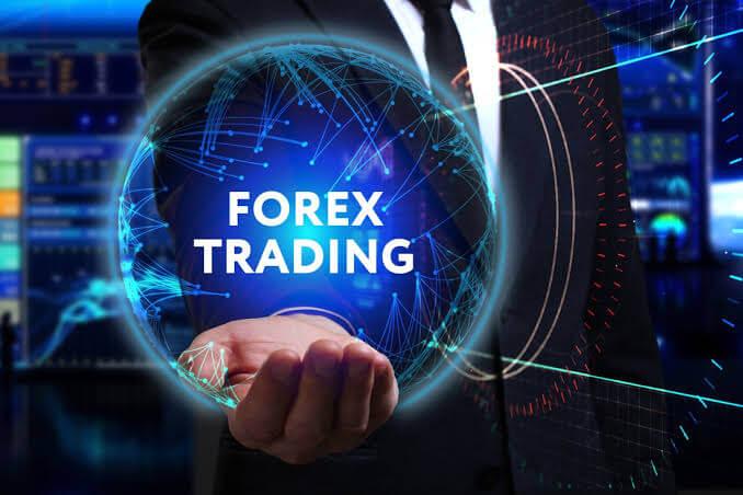بازار فارکس و ۱۰ نکته کلیدی