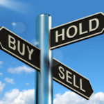 ۱۷ نکته کلیدی برای خرید و فروش سهام در بازار بورس