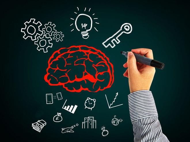 بازار بورس و اهمیت دانش روانشناسی آن