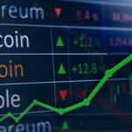 ارز دیجیتال چیست؟ معاملات ارز دیجیتال چگونه است؟