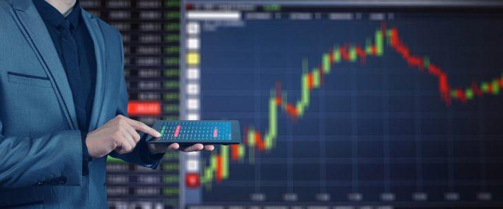 معاملات ارز دیجیتال