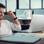 توصیه های مهم معامله گران موفق در بازار بورس
