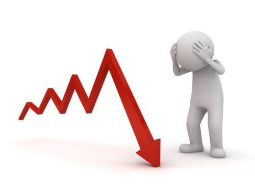 معاملات سهام بورس