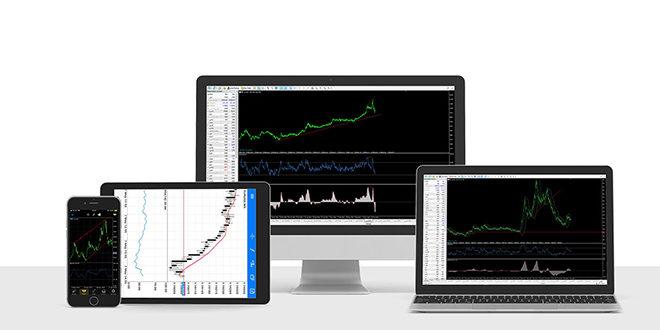 آموزش خرید و فروش عرضه اولیه در کارگزاری های مفید، آگاه و فارابی