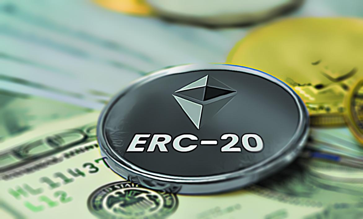 تفاوت بین TRC20 و ERC20