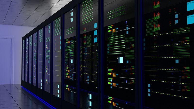 تفاوت بین پلن های سرور مجازی بورس توشن در چیست؟