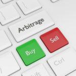 آربیتراژ ( Arbitrage) چیست؟