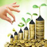 سرمایه گذاری با پول کم، با پول کم کجا سرمایه گذاری کنیم؟